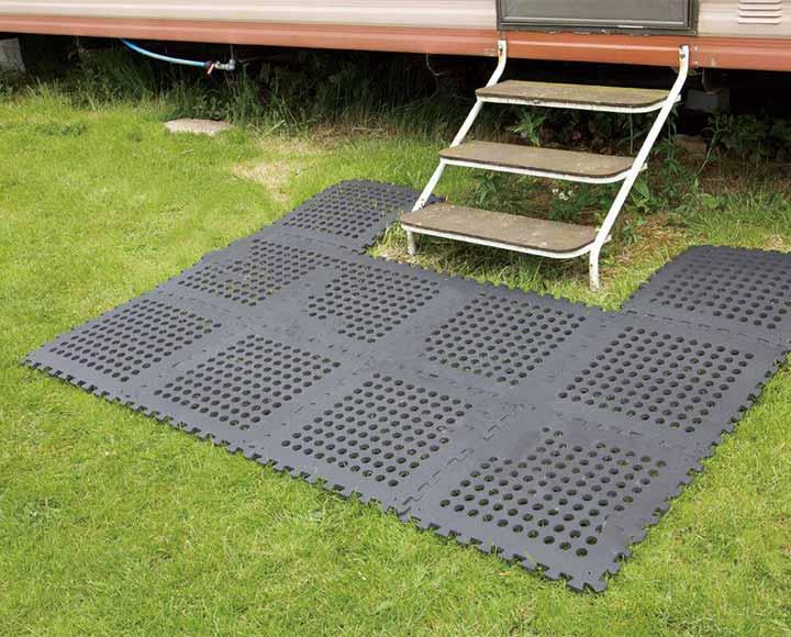 garden mats. outdoor garden safety mats r