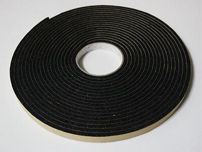Foam Slitting For All Sorts Of Foam Tapes Foamtech