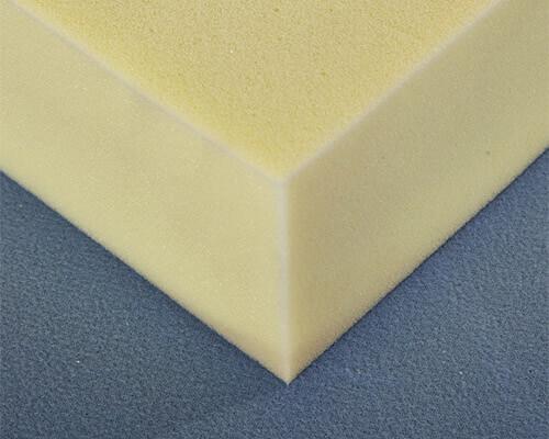 Polyurethane foam sheets foam manufacturer foamtech - Polyurethane ou polystyrene ...