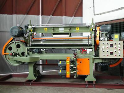 Foam Skiving Amp Splitting Foam Rubber Sheets Foamtech