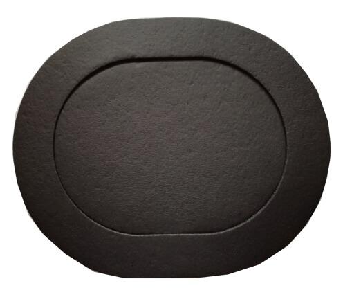 Nbr Foam Sheet Best Insulation Amp Sealing Foam Material